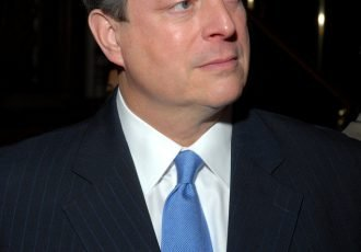 Albert Gore