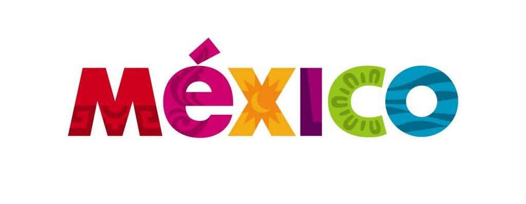 El nombre México