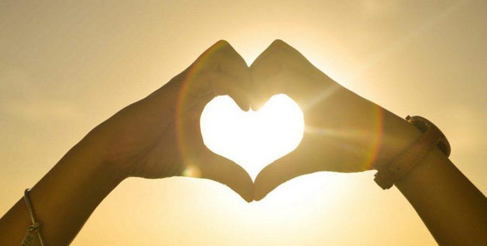 Algunas Frases Sobre El Amor Hoy Supe
