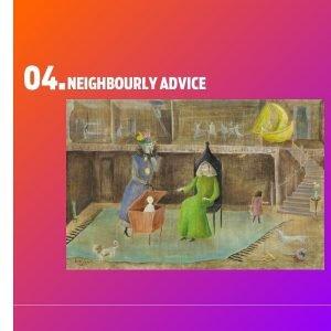 hoysupe_neighbourl