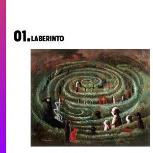 hoysupe_laberinto